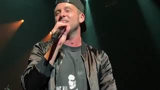 Onerepublic Good Life - Palms Las Vegas - 9.13.19.mp3