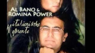 Albano &Romina Power-Ciao,AufWiedersehen,Goodbye