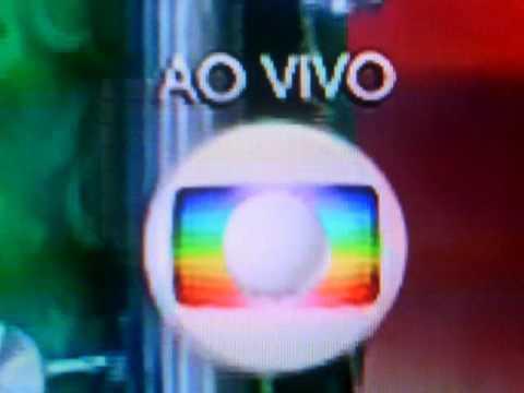 tv globo ao vivo no youtube