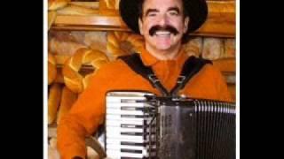 CASAMENTO GAY QUIM BARREIROS