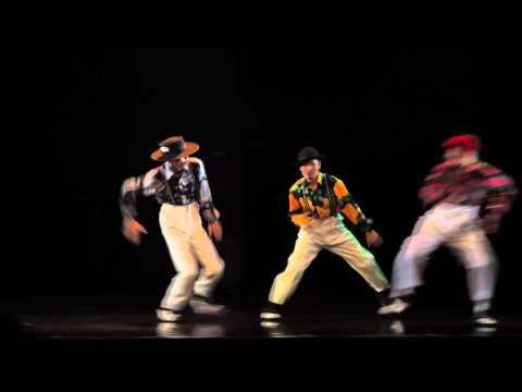 BullSugarFUNK_JAPAN DANCE DELIGHT VOL.22 OSAKA