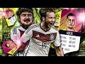 FIFA 18 Retro Wm BATTLESHIP WAGER Eskaliert Mit 2 ROTEN Karten Vs Gamerbrother mp3