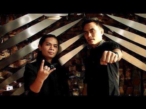 Dbandhits - Rock N Roll Takkan Mati (Audio Only)