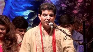 Haveli Sangeet By Pandit Sukhdev Chaturvedi