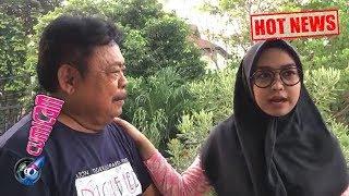 Download Video Hot News! Masuk Youtube, Ayah Ria Ricis Mendadak Terkenal - Cumicam 20 Juni 2018 MP3 3GP MP4