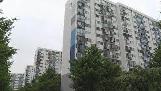 4월 서울 주택 증여 3,039건…올해 최다 / 연합뉴…