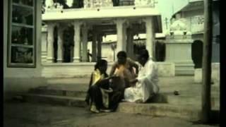 SANKARABHRANAM {Classic Movie} 2/3