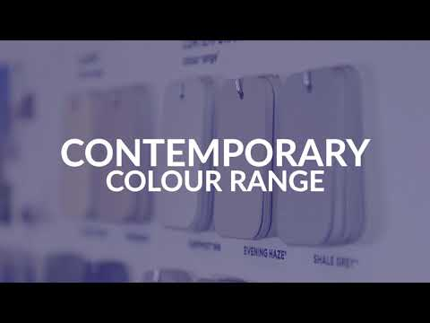Highlight: COLORBOND COLOUR Samples    Metal Roofing Online