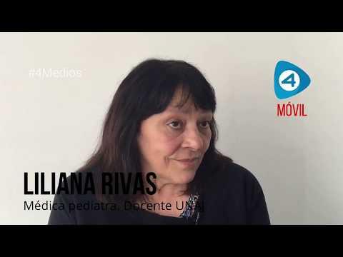 Informe: el ajuste en la salud y el impacto en Florencio Varela