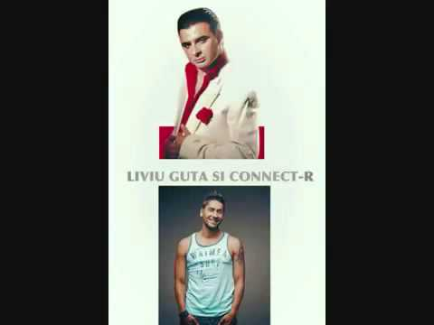 Liviu Guta si Connect R Don't play with me 40721 20 60 60