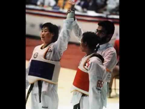 [HQ] Koreana - Hand in Hand (1988 Seoul Olympics Official Song)