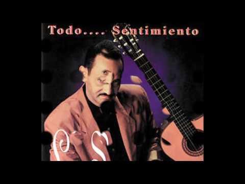 Luis Segura - Todo Sentimiento