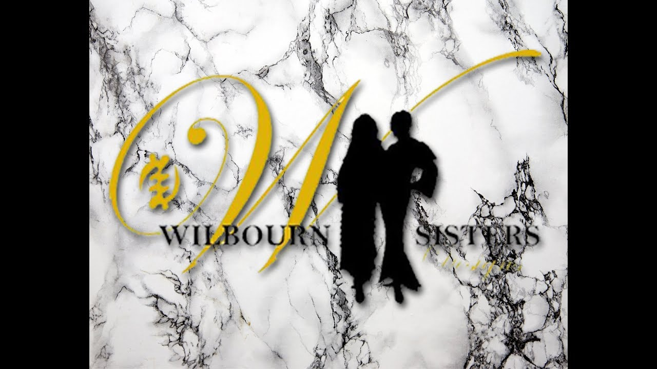Wilbourn Sisters Designs Friday Shoots
