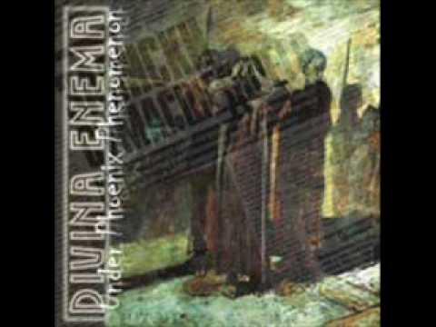 Divina Enema - No Corpse - No Funeral