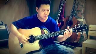 Guitarviet - V2D sound test