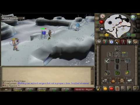 GIMME THAT PIRATE HAT (HCIM)