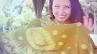 Khaleegy (Sheloha Shela) Bint Ashalabiya dancer.