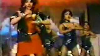 Humsafar Milti Hai Manzil-Insaaf 1987
