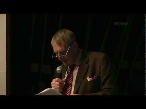 The Zionist agenda, Dr. David Kelly and The propaganda of the BBC By David Halpin