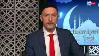İslam'da birçok tarikat ve cemaat varken neden Ahmediye Cemaati'ni seçmeliyim?
