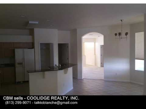 11815 BIG BEAR CIR, RIVERVIEW FL 33579 - Real Estate - For Sale -