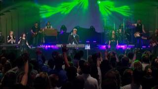 "Michael W. Smith ""Majesty"" [A New Hallelujah]"