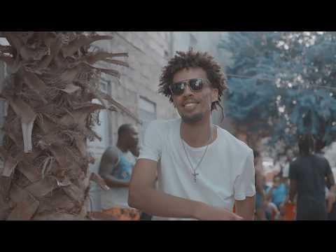 Bodon Ft Boy Game - VENENO (Official Music Video) (by FeiaTv)