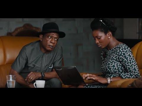 'lionheart'-(2018)-|-nollywood-trailer