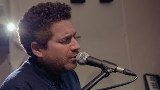 Baixar Kevin Hays | The Sun Goes Down | Loustic Sessions