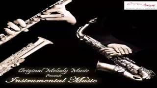 hindi songs instrumental 2013 hits new best indian playlist latest bollywood music album mp3