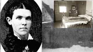 Der Fall Esther Cox: Unheimlich, unfassbar und bis heute ungeklärt.