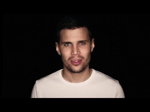 Robin Bengtsson - Constellation Prize (Instrumental)