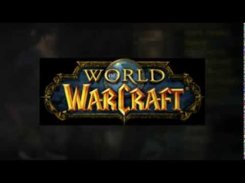 World Of Warcraft Guide Book