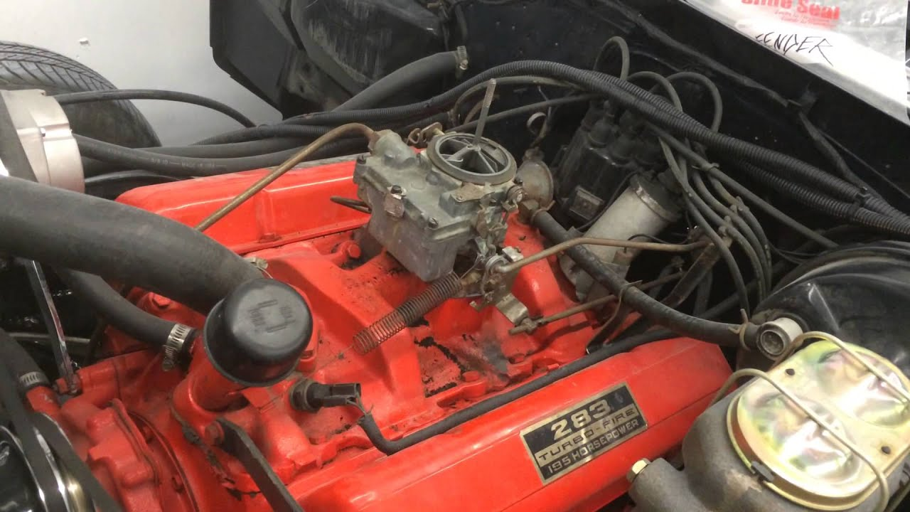 Rochester 4 Barrel Carburetor Diagram 2006 Vw Passat Turbo Engine Choke Valve Elsavadorla
