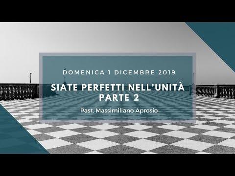 Martedi 3 Dicembre - funerale Fabrizio