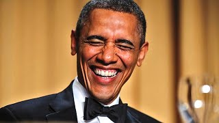Obama Slams Boehner with