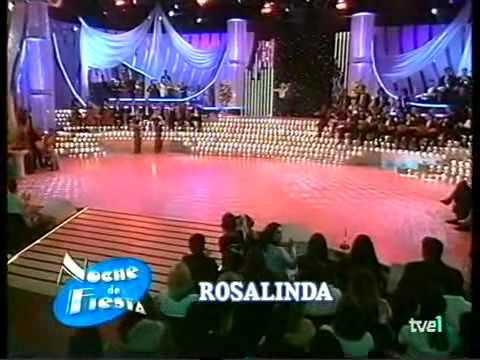 Thalia (Rosalinda)