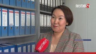 Комментарии якутян к поправкам в Конституцию РФ