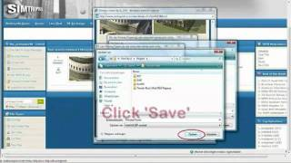 Sim City 4 Tutorial  How To Use Downloads Plugins