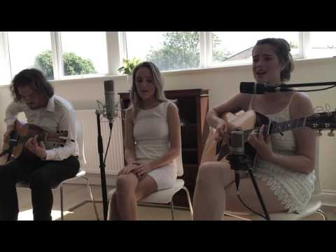 The Luminescence | Acoustic Trio