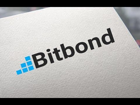 BitBond - Децентрализованная платформа для кредитования