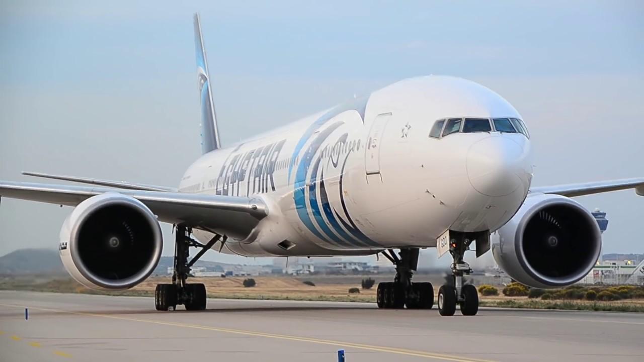 engine boeing 777 - photo #4