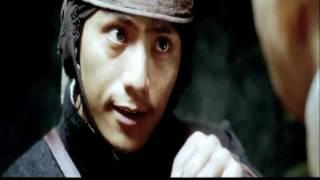 Пусть летят пули / Rang zidan fei (2010)[Трейлер] Moykino.ru