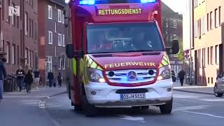 Deadly crash in Germany rattles residents thumbnail