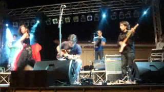 IAZZI BANNI (2011)