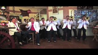 HASTA LA MADRE DE BORRACHO (HD) - BANDA LLANO VERDE