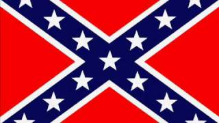 I Wish I Was In Dixie (Instrumental)