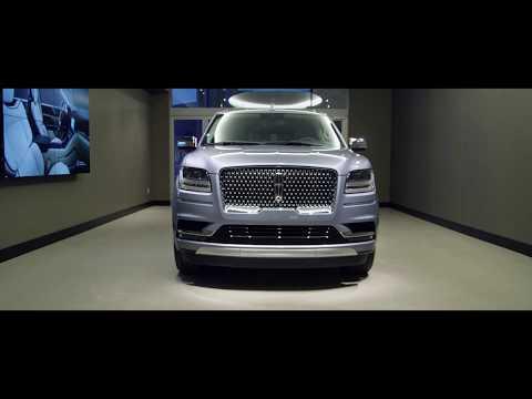 Revel & Lincoln Car Audio System | Digital Music, Restored Mp3
