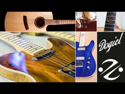The Newmarket Guitar Show Slideshow 2019 | Phase Drive Media