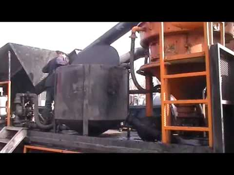 EDS Mobile Units [Environmental Drilling Solutions].wmv